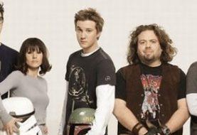 Fanboys (2008.)