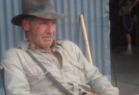 Trailer Indiane Jonesa idući petak