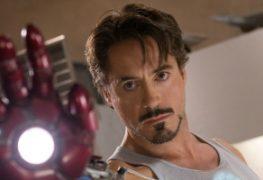 Iron Man (2008.)