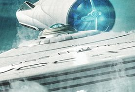 Novi kino trailer: Star Trek Into Darkness