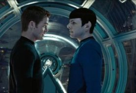 Star Trek XII u kinima 17. svibnja 2013. godine
