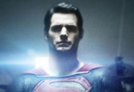 TRAILER: Man of Steel