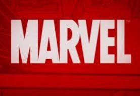 Novi raspored Marvelovih filmova