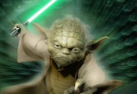 Nova Clone Wars serija imati će kinopremijeru