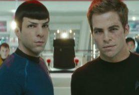 Star Trek XII: Status Report