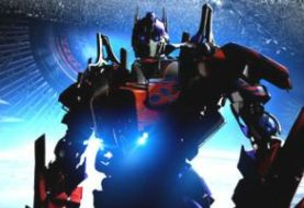 Transformersi 3 stižu u ljeto 2011.