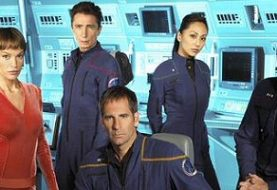 """""""Enterprise"""" na HRT-u!"""