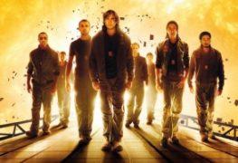 Sunshine (2007.)