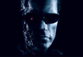 Trilogija Terminatora bez Arnolda