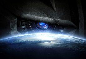 Transformers 2 sa više robota