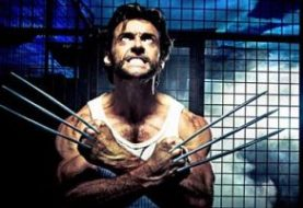 Kino trailer: Wolverine