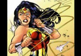 Wonder Woman čeka pravi scenarij