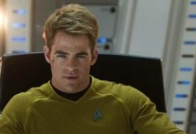 Rat sa Carstvom izbit će u Star Trek XIII?