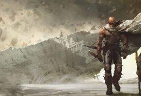 Traileri: Riddick, Pacific Rim