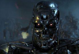 Stiže nam rebootani Terminator