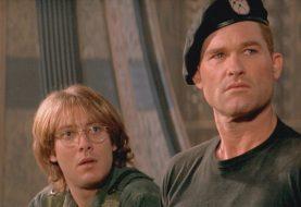 U pripremi reboot Stargatea!