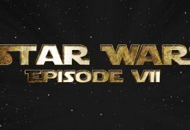 Epizoda VII stiže 18. prosinca 2015. godine