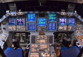 Pogledajte prvi hrvatski svemirski brod!