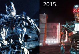 Hoće li Terminator 5 biti loš?