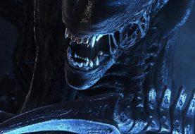 Stiže novi Alien