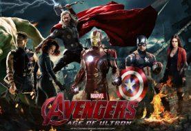 TRAILER: još jedan insert iz Avengersa