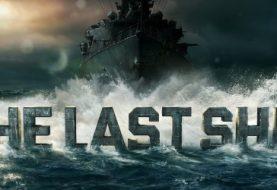 Čitali smo The Last Ship