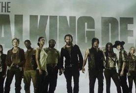 Infografika: sve smrti u The Walking Dead