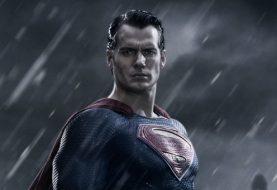 Hoće li filmom Batman v Superman DC napokon dostići Marvela?