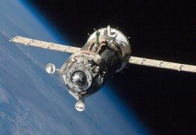 Ruski svemirski brodovi