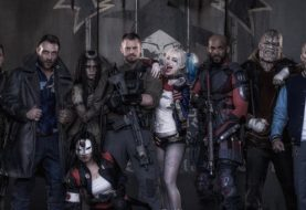 Novi isječak za Suicide Squad natrpan je akcijom i humorom