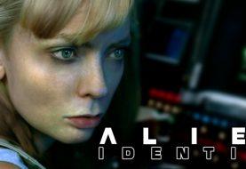 Zaustavljeno snimanje fanovskog 'Aliena' jer otkriva radnju novog filma