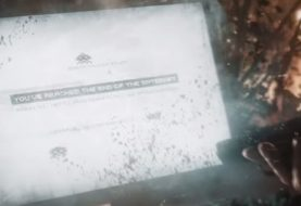 Dawn of the... Stuff - kratki film o apokalipsi zbog rušenja interneta