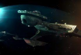 Na Youtube je objavljen film 'Star Trek: Renegades'