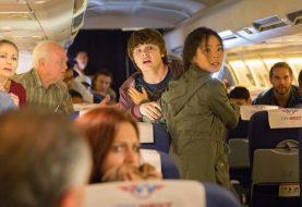 Flight 462: što kad se zombi pojavi u putničkom avionu?