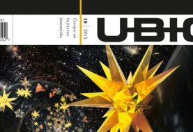 Pišite za UBIQ - rok za slanje je 15.9.2015.
