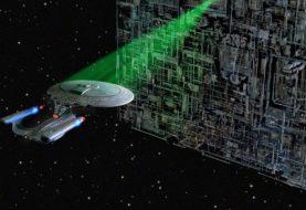 Pet najboljih epizoda druge sezone 'Star Trek: The Next Generation'