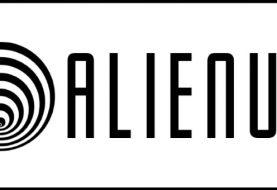 Alienus želi izdati tvoj roman