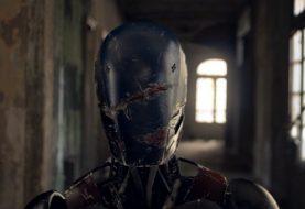 'Uncanny Valley', izvrstan kratki film o opasnostima virtualne stvarnosti