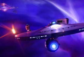 Nicholas Meyer i Tony Todd vraćaju se u Star Trek!