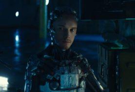 U filmu 'Rise' roboti ustaju protiv svojih stvoritelja