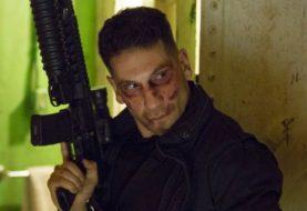 Netflix odobrio snimanje Punisher serije!