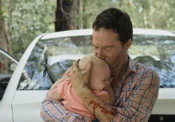 Mogu li zombiji spriječiti oca da spasi kćer, pita se 'Cargo'