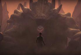 Hoće li Ezra u trećoj sezoni prijeći na Tamnu stranu? Pogledaj najavu za Star Wars: Rebels!