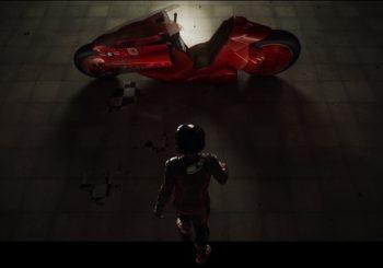 Netko je u CGI-ju obradio Akiru i rezultat je fantastičan