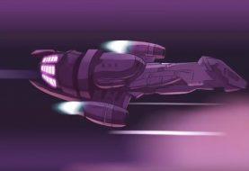 Ljudi moji, zar je to moguće?! Pogledajte najavu za Firefly u animiranom izdanju!