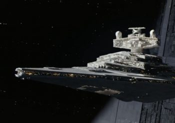 TRAILER 2: Rogue One