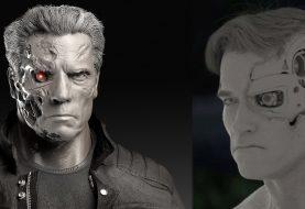 Kvari li CGI današnje filmove?