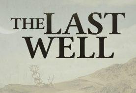 Snima se domaći SF film 'Posljednji bunar'