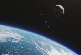 TRAILER: druga sezona 'The Expanse' donosi rat u sustavu