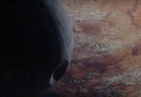 'Together': nova najava za 'SW: Rogue One'